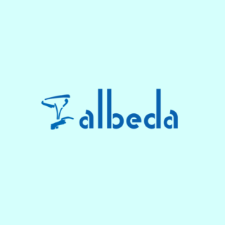 Logo Albeda