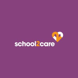 School2Care