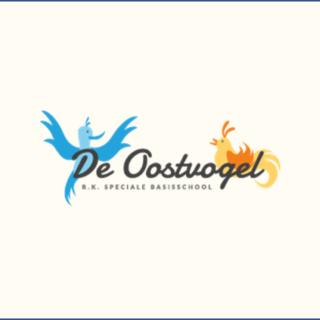 Logo De Oostvogel geel6