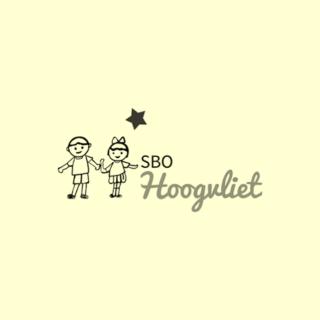 Logo sbo hoogvliet